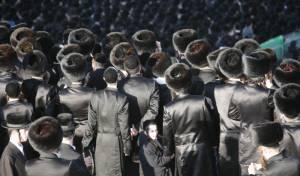 """אילוסטרציה - בת 49: הרבנית הינדא רחל אלתר ע""""ה"""