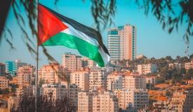 2 נשים ישראליות אותרו ברשות הפלסטינית