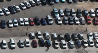 אילוסטרציה - קניתם רכב ולא בדקתם? האחריות עליכם