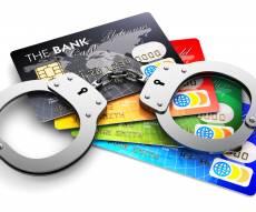 המשטרה פיענחה את 'עוקץ הכספומטים'