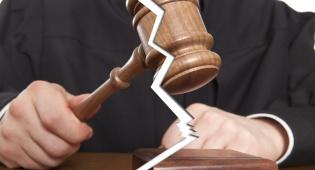 """""""יהרג ואל יעבור"""": 10 חוקים בזוגיות"""
