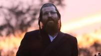 """דודי פרישמן בסינגל חדש - """"ואני תפילה"""""""