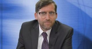 הרב אהרן לוי: מילים יכולות לשנות את מצבנו הכלכלי?