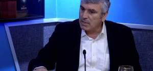 """הראיון עם אבי אמסלם, יו""""ר ש""""ס באשדוד"""