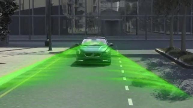 מחקר: הרכב יותר חכם מהנהג