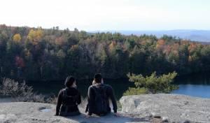 6 פעילויות שיחזקו את הקשר הזוגי שלכם
