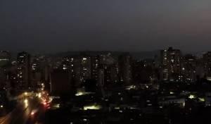 ארגנטינה ואורוגוואי: 48 מיליון נותקו מחשמל