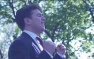 """משה טישלר בסינגל קליפ בכורה - """"בשבילי"""""""