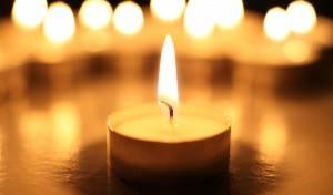 הערב: יום היארצייט של מייסד שושלת רוז'ין