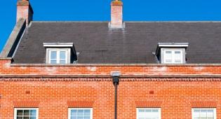 בית בלונדון - כך גרמה בריטניה לזינוק חברות להשכרת דירות