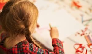 איך עיצוב חדר הילדים משפיע על הכנת שיעורי בית