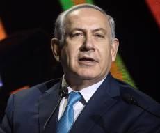 נתניהו. ארכיון - כך הפכה ישראל לשחקנית משמעותית בעולם החדש