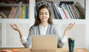 4 כללי מפתח לצלוח תקופות לחוצות בחיים