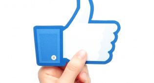 פייסבוק מפתיעה ומציגה רווחים נאים במיוחד