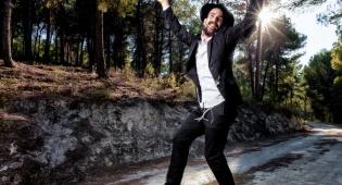 """'נמואל' בסינגל חדש - """"אמונה שלמה"""""""
