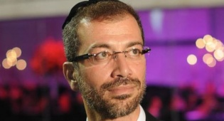 יוסף ויצמן, סורב שוב פעם בראיון עבודה
