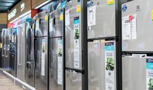 מנזקי ה'קורונה': מחירי מוצרי החשמל - יעלו