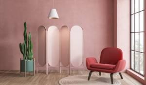 מדוע רהיטים אליפטיים הם ה-דבר עכשיו?
