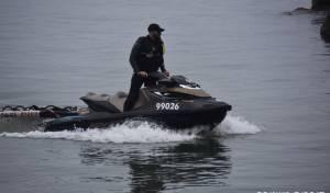 החיפושים אחר 3 הנעדרים יימשכו גם בחג