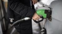 """ממוצ""""ש בחצות: התייקרות במחירי הדלק"""