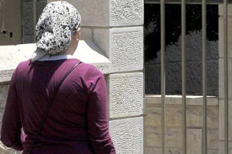 תל אביב: גברים חילונים תקפו חרדית