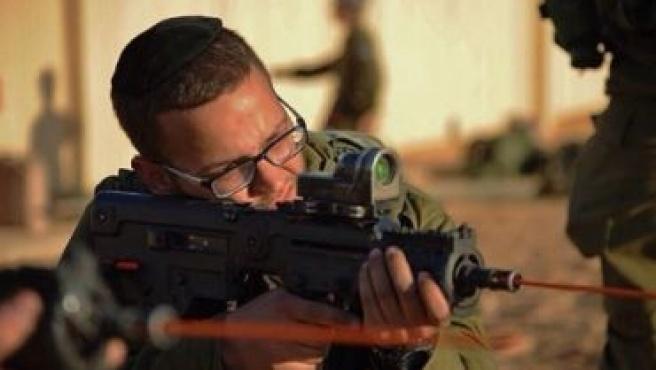 יוזמה: סטודנטים חרדים ילמדו חיילים חרדים