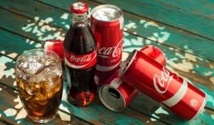 קוקה קולה נקנסה בסכום של 39 מיליון שקל