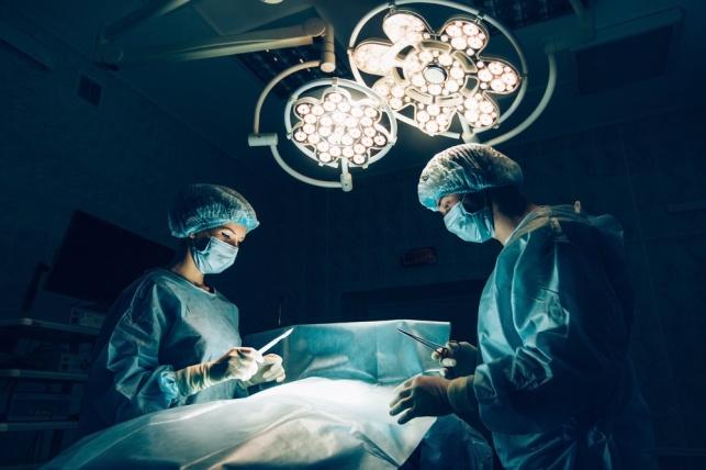 אילוסטרציה - בתוך עשור: שכר הרופאים הוותיקים זינק