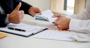 השכר הממוצע ב-2019 עמד על 10,784 שקל בחודש - עלייה של 3%