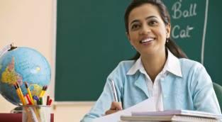 אסיפת הורים: נאום שחוזר על עצמו בכל פעם מחדש? לא בהכרח