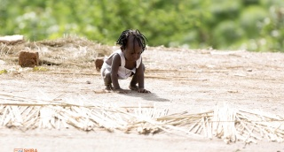 סיור באוגנדה בעדשת המצלמה • גלריה