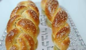 האם אפשר לקחת חלה קפואה ללחם משנה