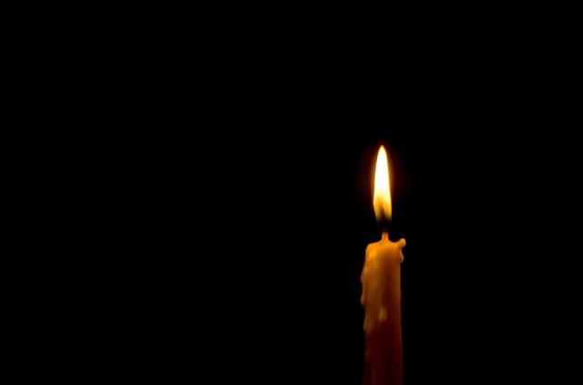 טרגדיה: המחנכת נפטרה אחרי מחלה קשה