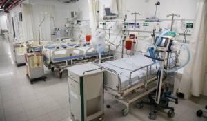 תינוק בן 5 שבועות נדבק ב'קורונה' ואושפז