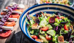 דיאטת סאות' ביץ': הבטחות לחוד ומציאות לחוד? לא בטוח