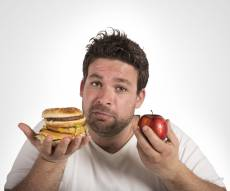 """""""אני בדיאטה"""": המכשול שעומד בדרככם להשגת היעד"""