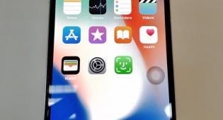 הבאג החמור שיכול להשבית לכם את האייפון