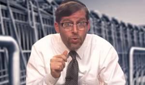 4 דקות עם הרב אהרן לוי: חכמת התרנגולת