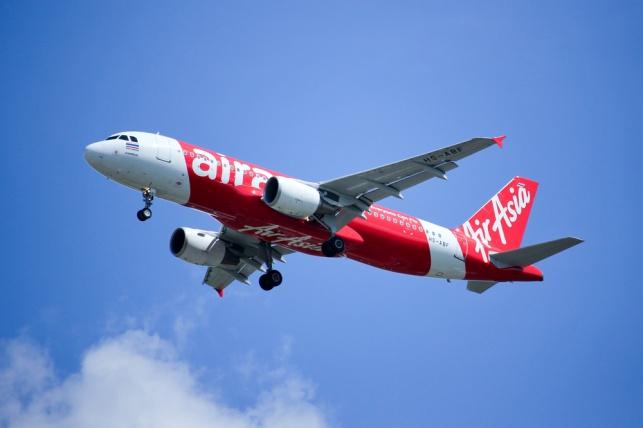 """המטוס רעד, הטייס ביקש בכריזה: """"התפללו"""""""