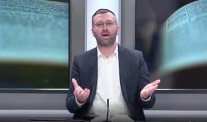הרב שטיינברגר