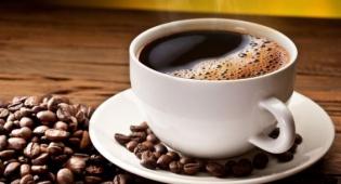 קפה - תוך חודש: מחיר הקפה זינק  ב-21%