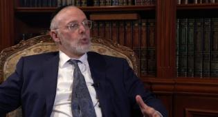 לאחר 27 שנים: הרב אהרן קוטלר פורש מהניהול של לייקווד