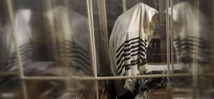 הקבינט אישר את הרחבת ה'תו הירוק'; בתי הכנסת - הוחרגו