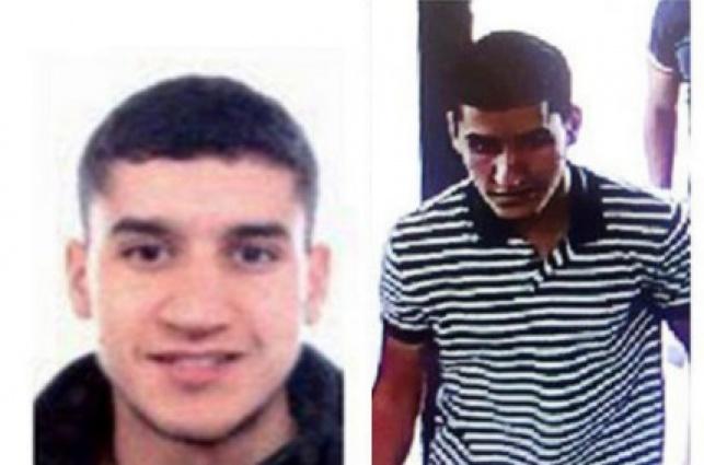 דיווח בספרד: המחבל מברצלונה נורה וחוסל