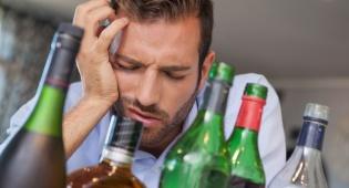 שותים אלכוהול? קחו איתכם בקבוק ספרייט ותגידו תודה
