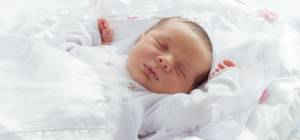 5 מיתוסים על הריון שיש להפריך (או לבסס)