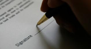 האם מותר לבטל הוראת קבע לצדקה?