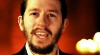 """שלומי גרטנר מתוך """"שירי פנחס 2"""" - ווקאלי"""
