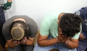 פרשת ההתעללות: מעצר החשודים הוארך בשלושה ימים