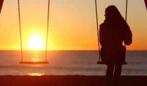 הבעל חוייב להתגרש. אילוסטרציה - אלימות וצעקות: הבעל חויב להתגרש ולשלם כתובה